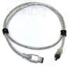 firewire-kabel-notebook_a.jpg